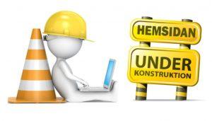UnderKonstruktion-1024x585