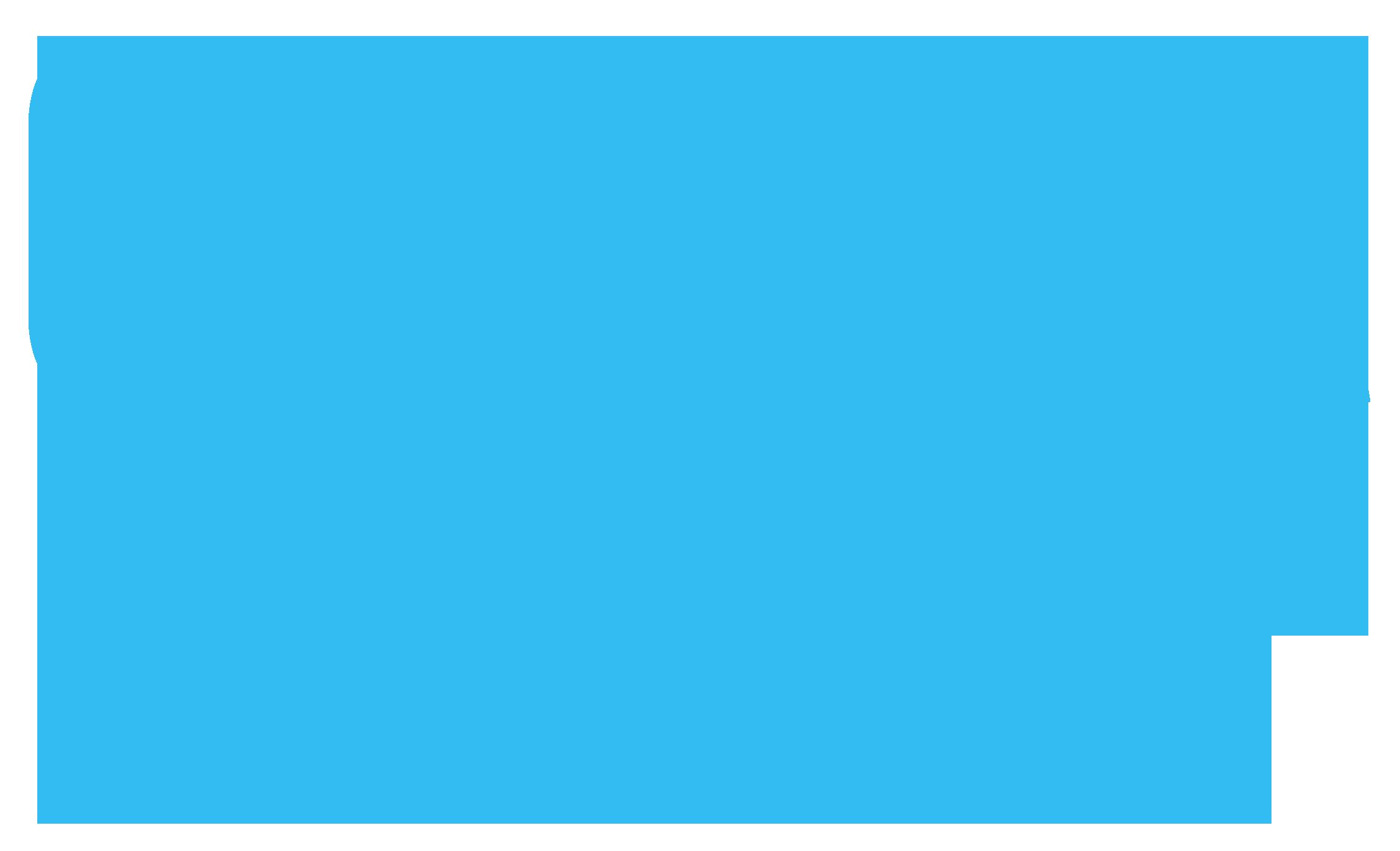 Cultura Signa